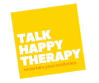 TalkHappyTherapy